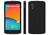 Nexus 5 Battery Replacement in Boston