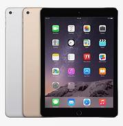 iPad Air 2nd Gen Repairs in Boston