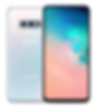 Samsung S10e Front Camera Repairs in Boston