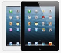 iPad 4th Gen Repairs in Boston
