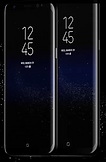 Samsung S8 Vibrate and Volume Repair in Boston