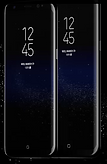 Samsung S9 Plus LCD Repair in Boston