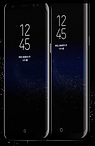 Samsung S8 Glass Repair in Boston