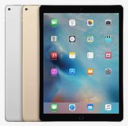 12.9 inch iPad Pro 1st Gen Repairs in Boston