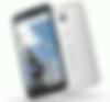Nexus 6 Microphone Repair in Boston