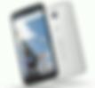 Nexus 6 Charging Port Repairs in Boston