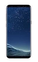 Samsung S8 Repairs in Boston
