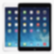 iPad Air Repairs in Boson