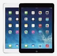 iPad Air Repairs in Boson