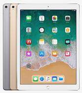 12.9 inch iPad Pro 2nd Gen 2017 Repairs in Boston