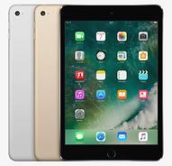 iPad Mini 4 Repairs in Boston