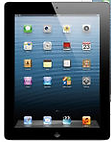 iPad 3 Screen Repairs in Boston