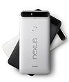 Nexus 6P Microphone Repair in Boston