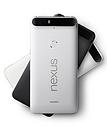 Nexus 6P Charging Port Repairs in Boston