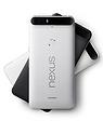 Nexus 6P Battery Replacement in Boston