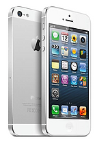 iPhone 5 Repairs in Boston