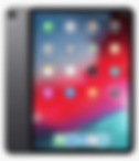 11 inch iPad Pro Screen Repair in Boston
