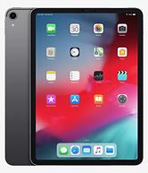 11 inch iPad Pro 2018 Repairs in Boston