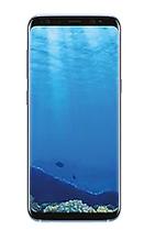 Samsung S8 Plus Repairs in Boston