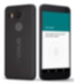 Nexus 5X Repairs in Boston