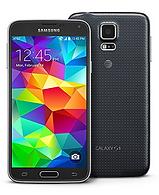 Samsung S5 Repairs in Boston