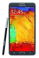 Samsung Note 3 Repairs in Boston