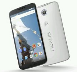 Nexus 6 Repairs in Boston