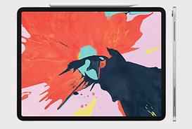 12.9 iPad Pro (2018) Repais in Boston