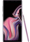 Samsung Note 9 LCD Repair in Boston
