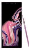 Samsung Note 9 Wireless Repair in Boston