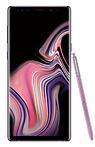 Samsung Note 9 Glass Repair in Boston
