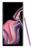 Samsung Note 9 Boston