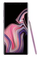 Samsung Note 9 Repairs in Boston