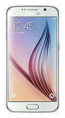 Samsung S6 Repairs in Boston