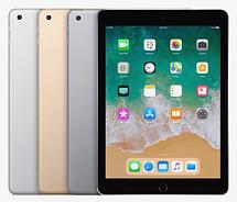 iPad 5th Gen Repairs Repais in Boston