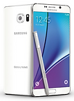 Samsung Note 5 Charging Port Repair in Boston