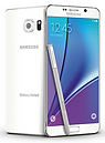 Samsung Note 5 Glass Repair in Boston