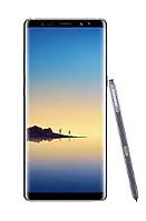 Samsung Note 8 Repairs in Boston