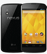 Nexus 4 Glass/LCD Repair in Boston