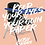 Thumbnail: Keep Your Eyes on Your Own Paper