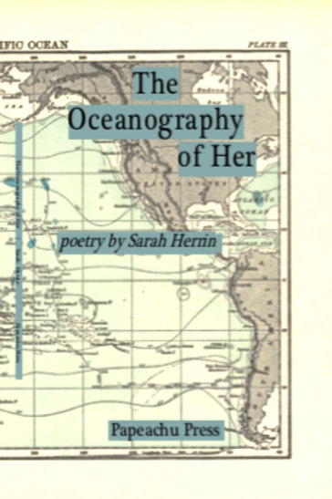 The Oceanography of Her