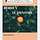 Thumbnail: Sexual Fruit: Bodily Autonomy — Issue 6