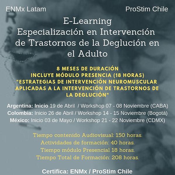 Especialización_en_intervención_de_Trast