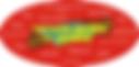 logotip_9_may.png