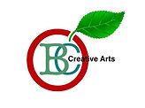 OBC Creative Arts Group Logo.001.jpeg