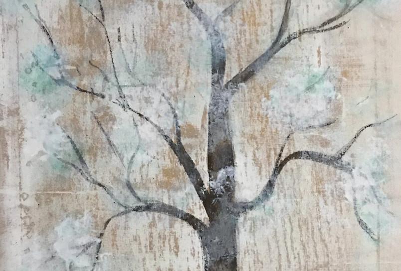 Life Tree 1