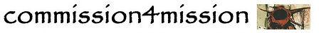 banner-logo-6.jpg