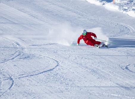Landesskilehrer 2 (LS2) Ausbildung mit der Snowsports Academy