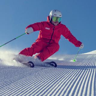 Ski instructor 01-2020.jpg