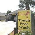 Palm Car Wash.jpg
